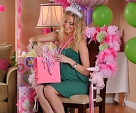 Baby shower ideas for all