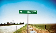 This way to Happy