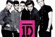 One Direction ^w^