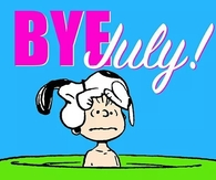 Bye July