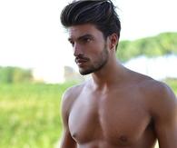 Mariano Di Vaio Sexy