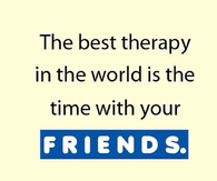 the Best Therapy