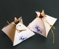 DIY Craft Gift Box