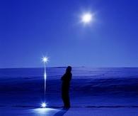 stars fell