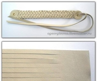 DIY Bracelets Idea