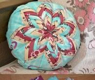 DIY Sewing Decorative Pillows