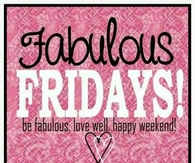 Fabulous Fridays