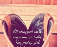 Hey Pretty Girl - Kip Moore Lyrics