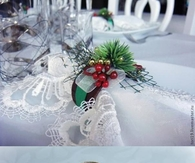 DIY Toilet Roll Napkin Rings