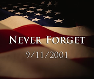 9 11 Never Forget Quotes Magnificent 9 11 Never Forget Quotes Captivating Never Forget 911 Quotes Pics