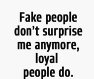 sarcastic quotes about fake people
