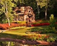 Beautiful Little Cabin