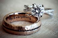 My Everything