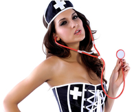 Sexy Women Nurse Costumes,Halloween Costumes Ideas,Cospay,Party Costumes
