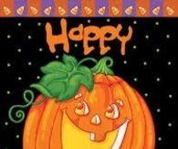 Halloween)