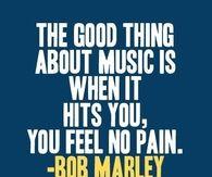 gotta love that Bob Marley!-