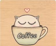 Cute Coffee Pictures, Photos, Images, and Pics for ...