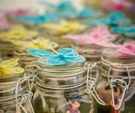 tinkerbell party favors