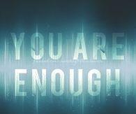 ur enough