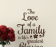 gallery for parents love quotes wallpapers
