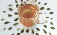 Refreshing Green Tea Face Mist