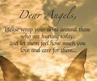 Dear Angels