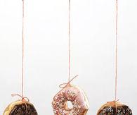 Donut Chomp