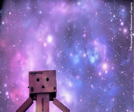 Robot Universe