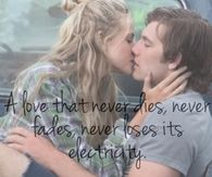 Endless Love Quotes Delectable Endless Love Pictures Photos Images And Pics For Facebook