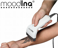 Programmable Tattoo System
