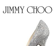 Jimmy Choo The House of Beccaria