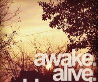 Awake Alive Blessed