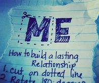 How to build a relationship