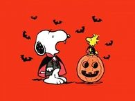 Count Snoopy
