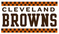 Cleveland Browns Franchise NFL