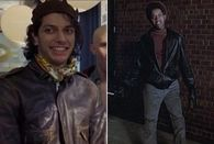 Both Jeff Goldblum Denzel Washington 1st appear in Death Wish