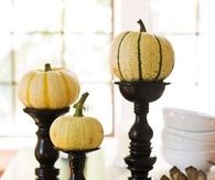 Thanksgiving Decorations Ideas For Home- Thanksgiv