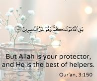 Islamic Quotes Pictures Photos Images And Pics For Facebook