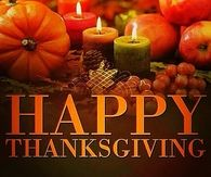 Image result for thanksgiving comments