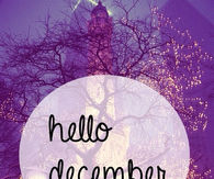 Welcome Desember Kata Kata 3