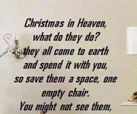 photo regarding My First Christmas in Heaven Poem Printable called Xmas Within just Heaven Quotations Photos, Visuals, Photos, and