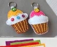 similar to diy pom poms pictures photos and images for facebook