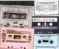 the Best Mixtapes