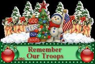 Remember Our Troops