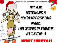 Christmas+humor Pictures, Photos, Images, and Pics for ...