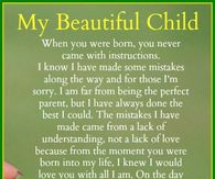 children quotes pictures photos images and pics for facebook