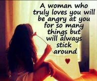 Love Quotes For Women Classy True Love Quotes For Women Pictures Photos And Images For