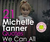 Full House Quotes | Full House Pictures Photos Images And Pics For Facebook