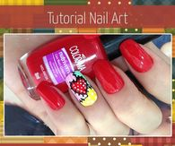 Cute Nail Art Tutorial