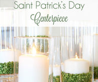 13 ST. PATRICK'S DAY DIY DECORATIONS